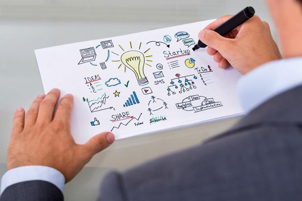 alternativas-para-empreendedores-que-querem-iniciar-com-investimento-baixo