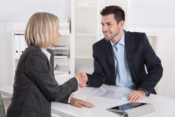 Benefícios para sua empresa ao contratar endereço fiscal em escritórios virtuais - Espaço Certo