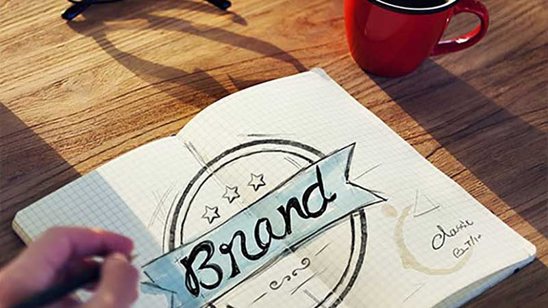 Você sabe o que é Personal Branding? - Espaço Certo Santos