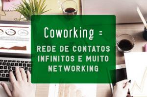 blog_coworking-espaco-certo-escritorios-prontos-em-santos
