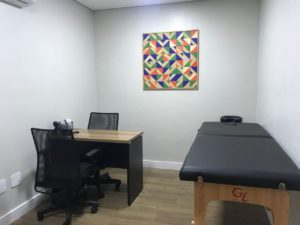 Sala de atendimento-coaching-psicologia