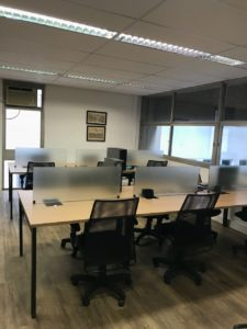 Coworking SP (4)