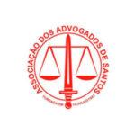 Associação dos Advogados de Santos