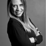 Lara Mattos