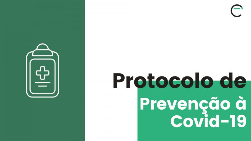 protocolo-de-prevencao-ao-covid-19-durante-a-quarentena