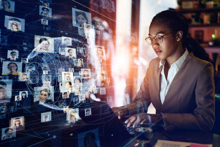 Continue lendo para entender como um bom networking pode potencializar sua carreira.
